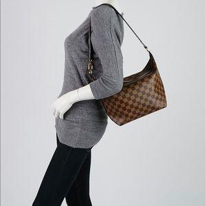 Louis Vuitton Illovo